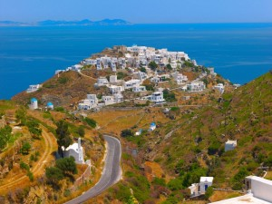 panoramic-sifnos-view-on-the-island
