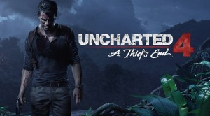 uncharted4end-800x445