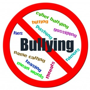 stop-bully-logo-300x300