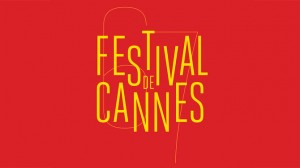 67th-cannes-film-festival-logo
