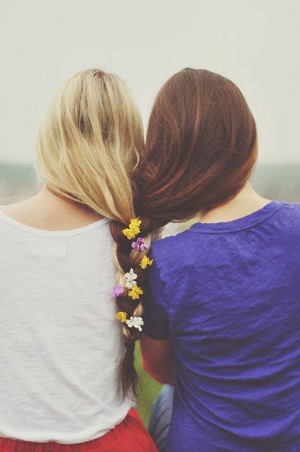 Φιλία-1
