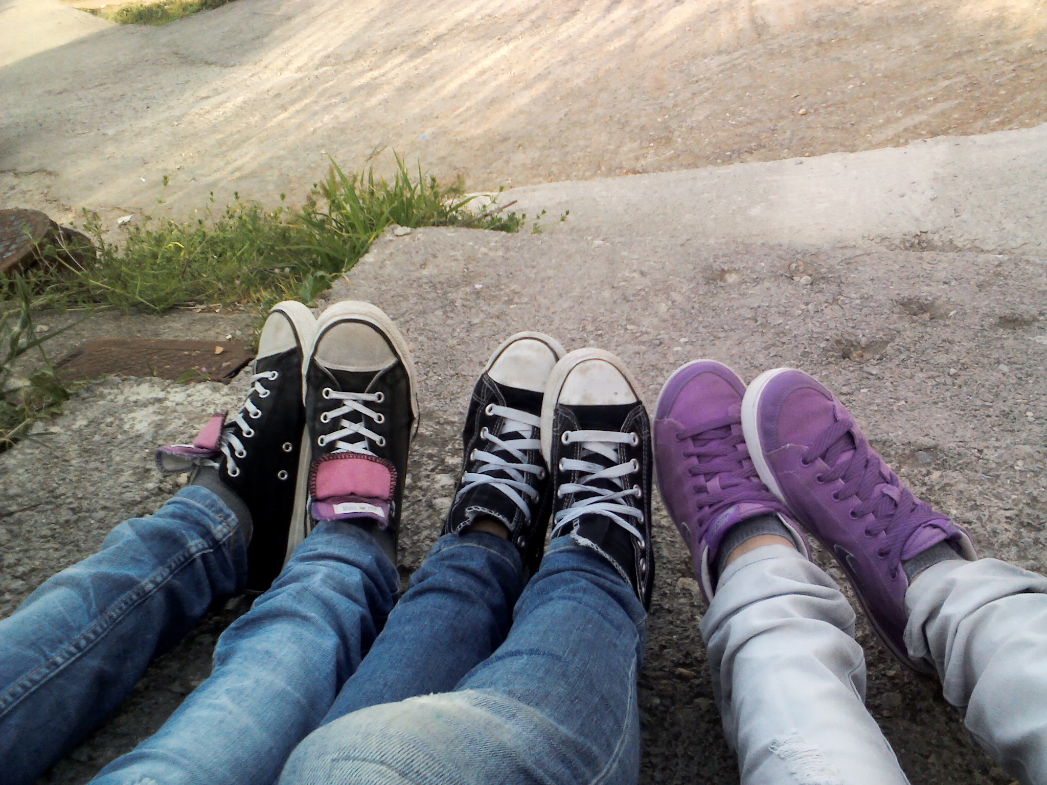 Φιλία-2