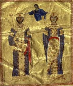 βυζαντινή  ενδυμασία.jpg1