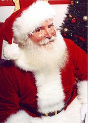 180px-Jonathan_G_Meath_portrays_Santa_Claus