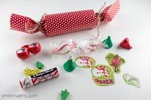 english-christmas-crackers-kids-gift2