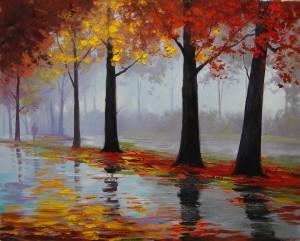 autumn_rain_by_artsaus-d57kcwu