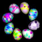 1.αυγά