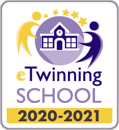 awarded-etwinning-school-label-2020-21