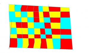 ModrianB2 7