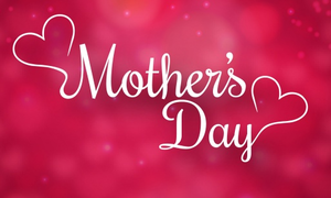Γιορτή της μητέρας, Ναούμα Τζιάστα,Ευαγγελία Κουρού