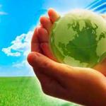 Μόλυνση του περιβάλλοντος, όπως λέμε αιώνια πληγή 1