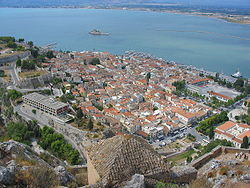 250px-Nafplion_view_from_Palamidi_castle