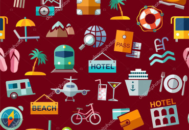 depositphotos_197811682-stock-illustration-travel-vacation-tourism-leisure-seamless