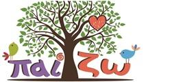 logo4_x120