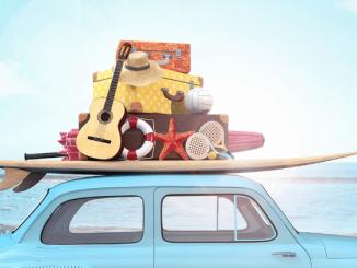 Καλοκαιρινές-Διακοπές-Α1