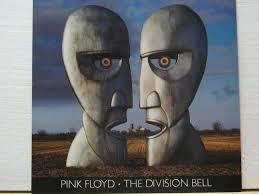 pink floyd db