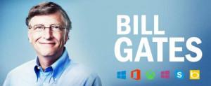 bill_gates_266602447_xUQQcH1I1R-696x287
