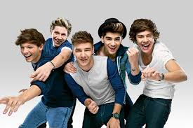 one direction2