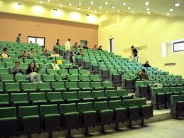 amfitheatro1