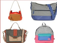 bags1a