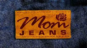 mom jeans1