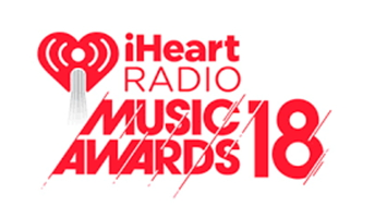 radio awards