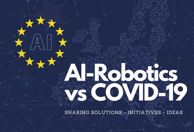 ai-robotics-vs-covid-19