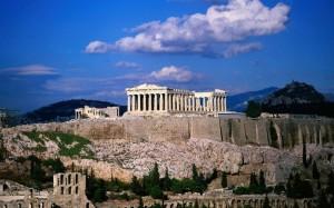 Έτος Παγκόσμιας Πολιτιστικής Κληρονομιάς Unesco