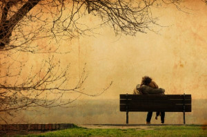 depositphotos_18082261-stock-photo-romantic-couple-on-bench-vintage