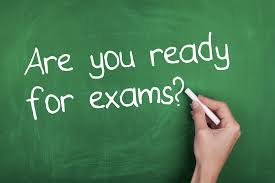 exam 17