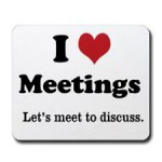 i_love_meetings_lets_meet_mousepad