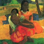 Gauguin-When_will_you_marry