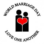 World_Marriage_Day