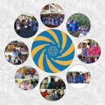 World_Thinking_Day