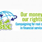 World_Consumer_Rights_Day