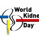 World_Kidney_Day