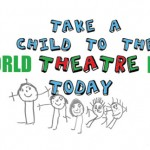 World_Theatre_Day_for_Children
