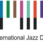 International_Jazz_Day