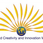 World_Creativity_and_Innovation_Day