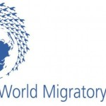 World_Migratory_Bird_Day-top