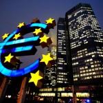 European_Central_Bank
