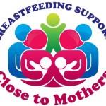 World_Breastfeeding_Week