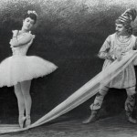 The_Nutcracker-1892