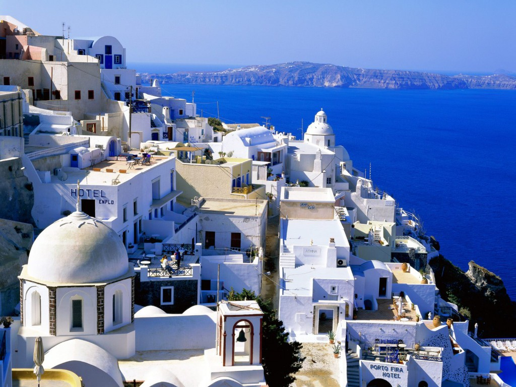 Santorini_Fira_Cyclades_Islands_Greece