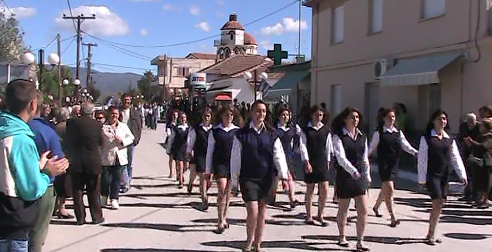 τελειόφοιτοι που χρονολογούνται από το γυμνάσιο μέρη γνωριμιών σε κοιλάδα Κλανγκ