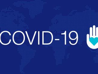 covid -19.