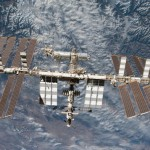 international-space-station-600x357