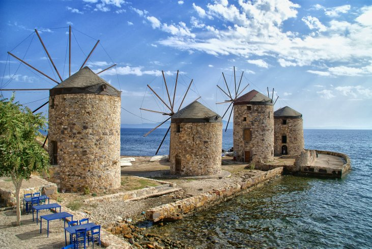 colors-of-greece-chios-7-731x489