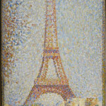 320px-Georges_Seurat_043