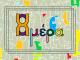 Λογότυπο_δοκιμή3-pop-τελ